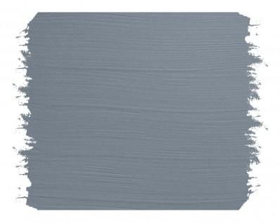 CODE BLUE 2,5L