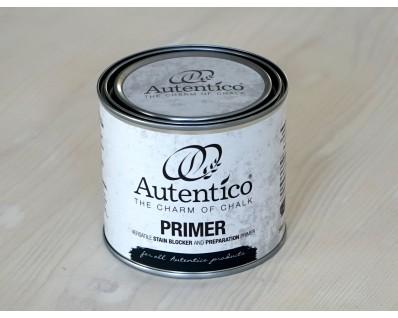 Autentico® PRIMER 500ml