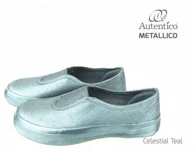 Autentico® CCelestial Teal 250ml