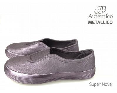 Autentico® Supernova 250ml