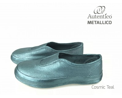 Autentico® Cosmic Teal 250ml