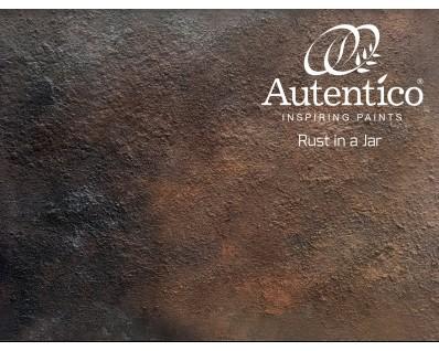 autentico-Red-rust-in-a-jar-puder