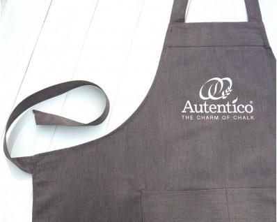 Fartuch Autentico®