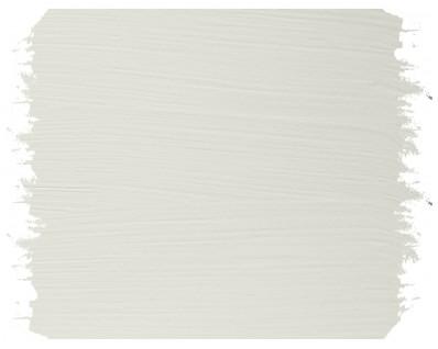 CORFU WHITE 500ml