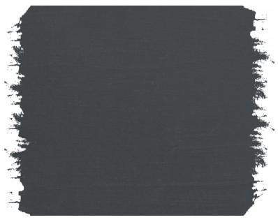 NEARLY BLACK 500ml