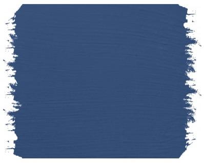 NORDIC BLUE 500ml