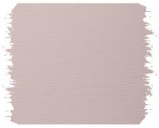 Linen (VELVET) 2,5L