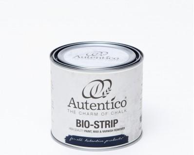 Autentico® BIO-STRIP 500ml