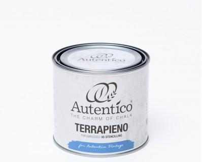 Autentico® TERRAPIENO 500ml