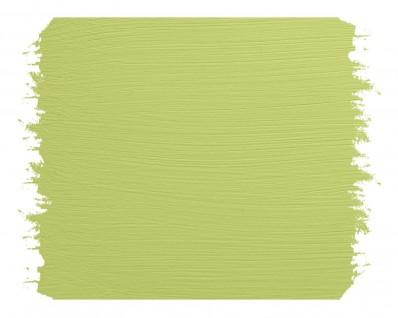 GREEN TEA 2,5L
