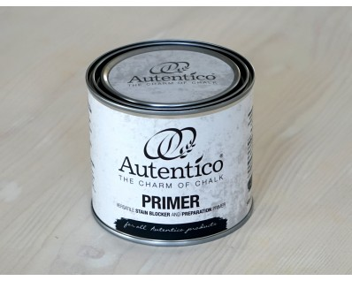 Autentico® PRIMER 500ml