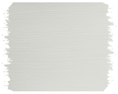 ROMAN WHITE 500ml