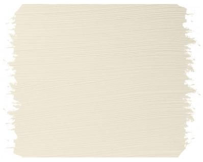 REGENCY WHITE 500ml