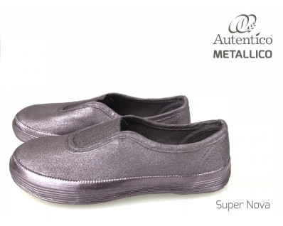 Autentico® Supernova 250ml