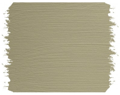 COUNTRY BEIGE 1L