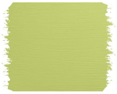 GREEN TEA 1L