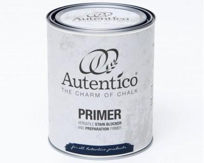 Autentico® PRIMER 1L