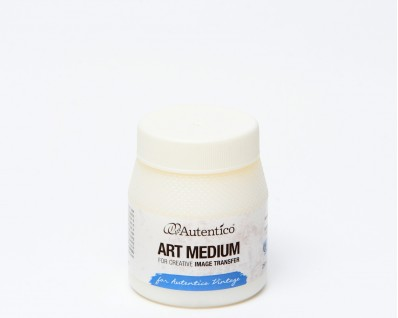 Autentico® ART MEDIUM 250ml