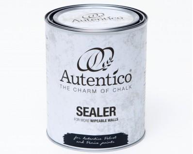Farba kredowa Impregnat Autentico® SEALER 1L